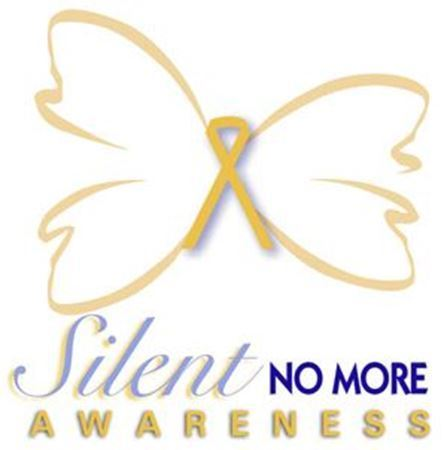Picture for category Silent No More Awareness Campaign