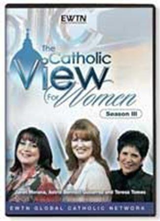 Picture for category The Catholic View for Women