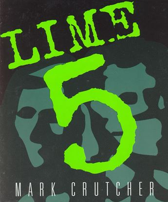 Picture of Lime 5