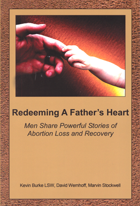 Picture of Redeeming a Father's Heart