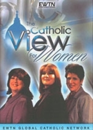 Picture of The Catholic View for Women