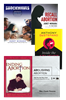 Picture of Adult Summer Book Bundle 2019