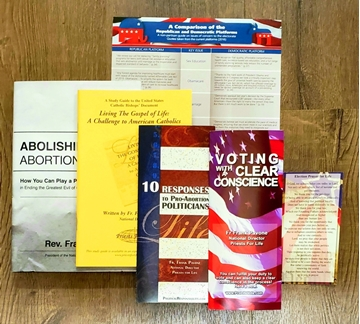 Picture of Election Toolkit